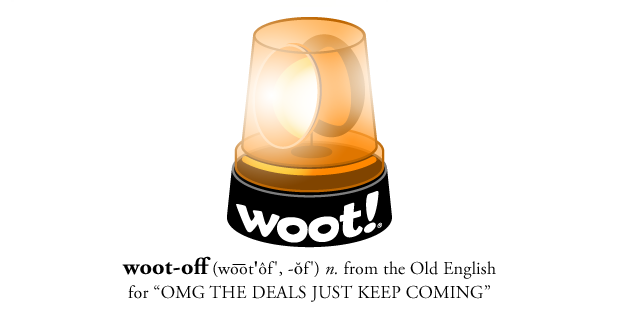 wootoff-featured.2.png